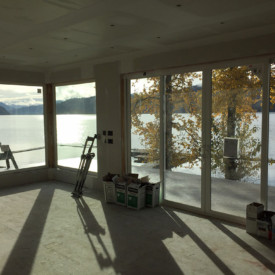 View Home Reno