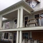 View home columns