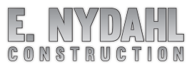 E. Nydahl Construction